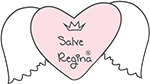 LOGO SALVE REGINAPeque2